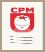 certified pomodoro master