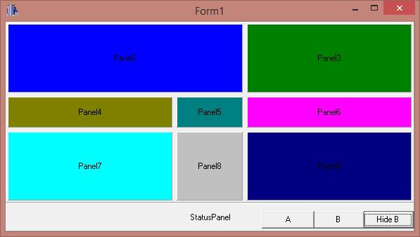 demo-layout