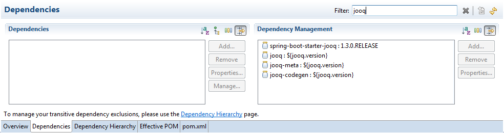 spring-boot-dependencies-managed-dependencies-jooq